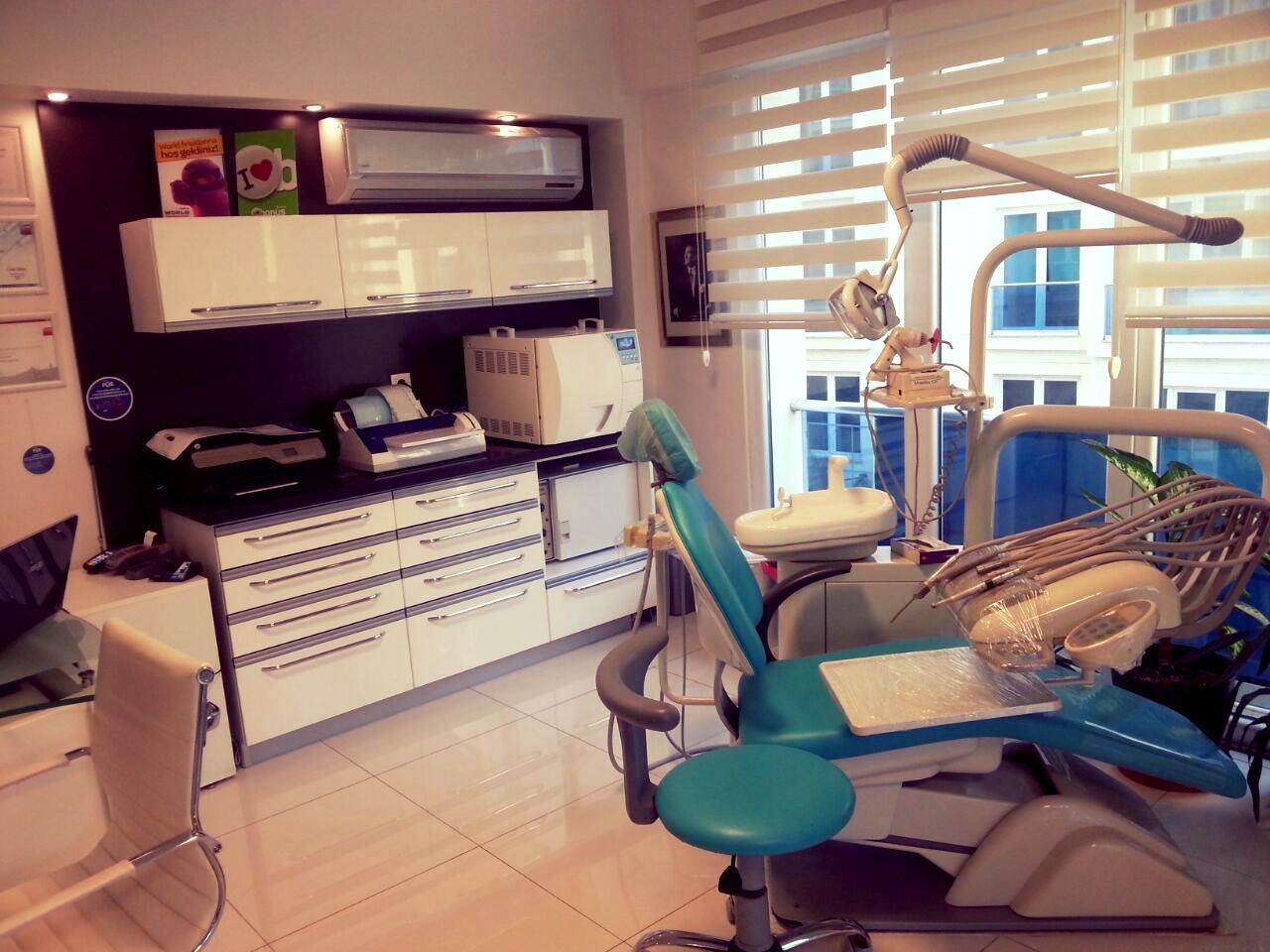 SDMIM Diş Hekimi Kliniği Tasarımı İç Dekorasyon Çorlu (12)_edited