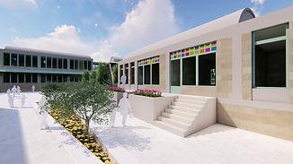 malatya'da okul sdmim mimari proje.jpg