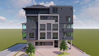 Apartman C1 SDMIM 06.jpg