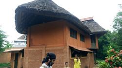 Hindistan Toprak SDMIM (28)