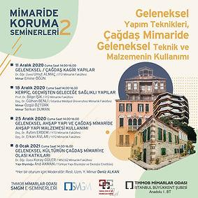 MIMARIDE_KORUMA_2_ GENEL AFİŞ-01.jpg