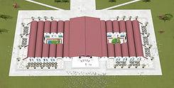 çorlu festival alanı 10-b.jpg