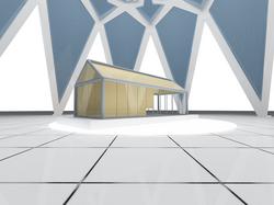 sdmim anıt tasarımı (6)