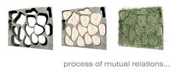 02-concrete process