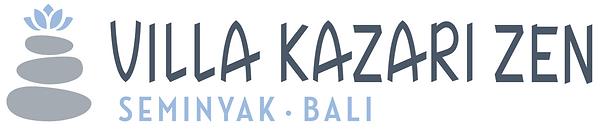 Villa Kazari Zen, Seminyak, Bali