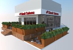 sevinc_simit_kafe_tasarım_(4)