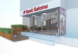 sevinc_simit_kafe_tasarım_(9)_edited