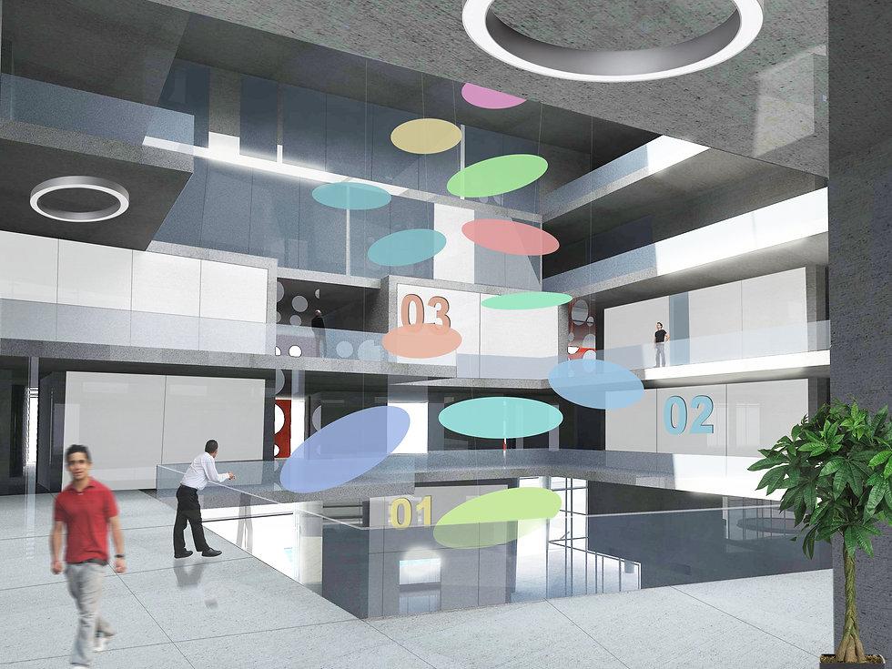 sdmim adana ticaret odası projesi iç mekan 6.jpg