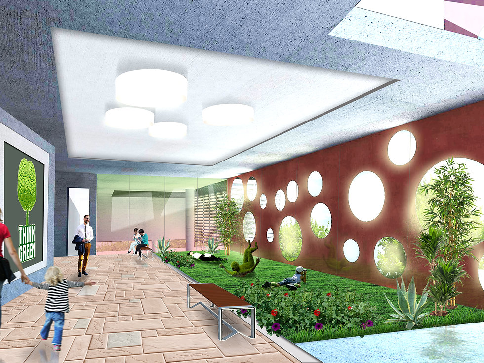 sdmim adana ticaret odası projesi iç mekan 4.jpg