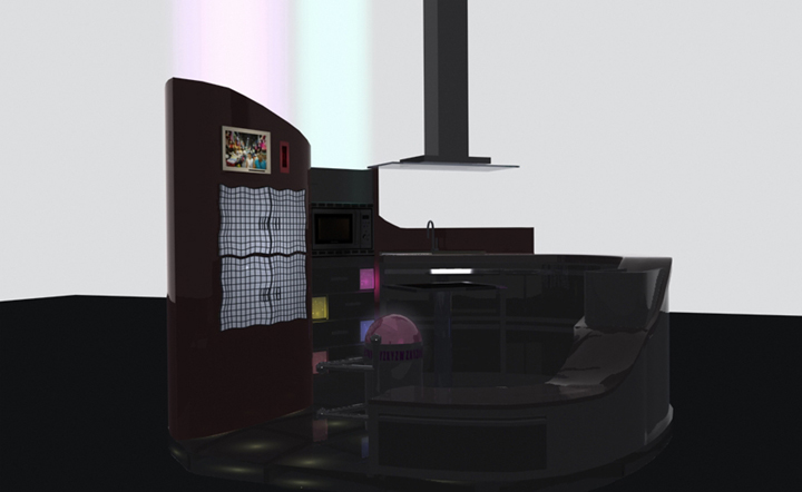 09-mutfak perspektif