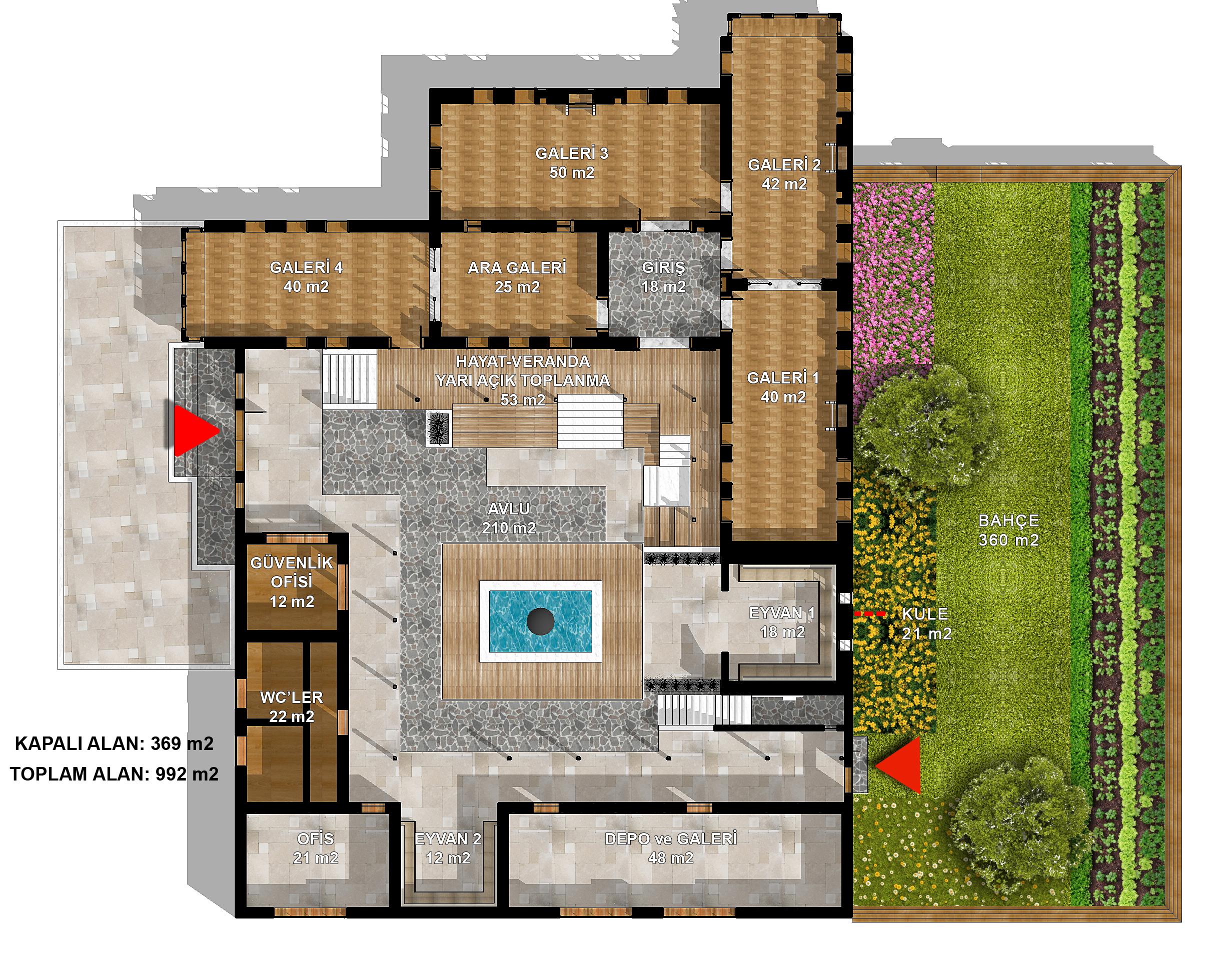 Tarım Müzesi 56-plan-alanlar-b