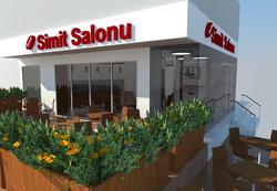 sevinc_simit_kafe_tasarım_(1)