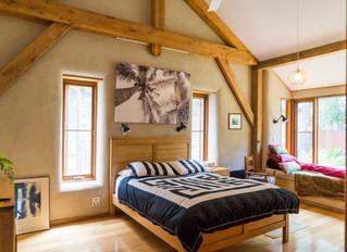 Doğal ve Müstakil Ev Yaptırmak İsteyenlere 6 Altın Tavsiye