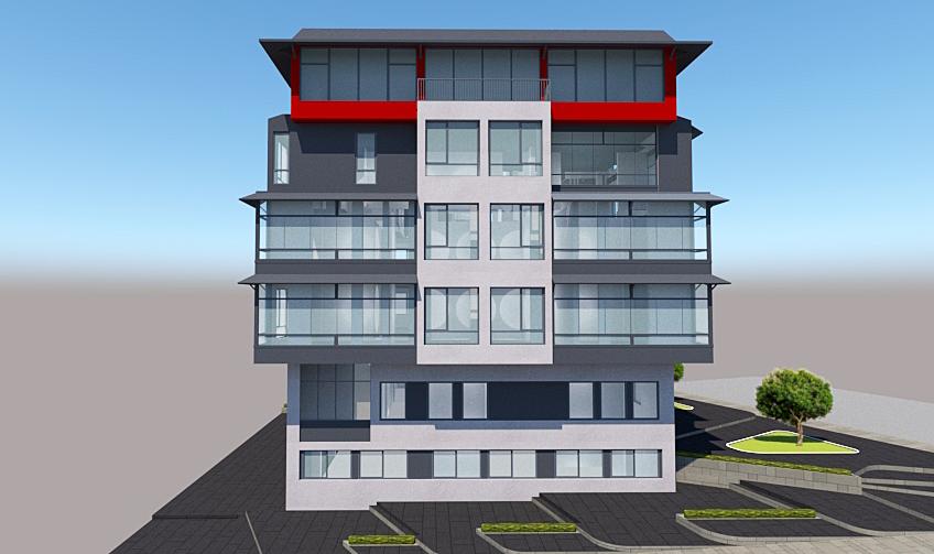 Apartman_Ç1_-_SDMIM_-_02