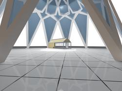 sdmim anıt tasarımı (3)