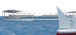 SDMIM deniz hamamları 5
