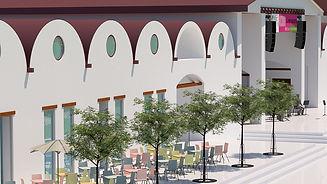 Çorlu Festival Alanı 48.jpg
