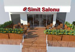 sevinc_simit_kafe_tasarım_(10)