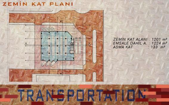 03-ZEMİN_KAT_PLANI