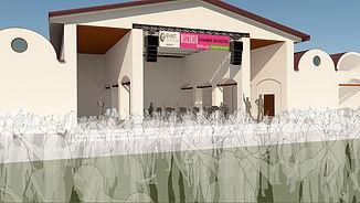 Çorlu Festival Alanı 14.jpg