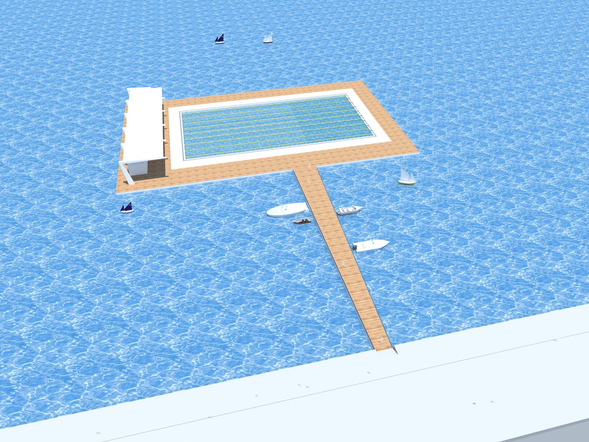 SDMIM deniz hamamları 4