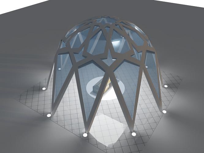 sdmim anıt tasarımı (5)