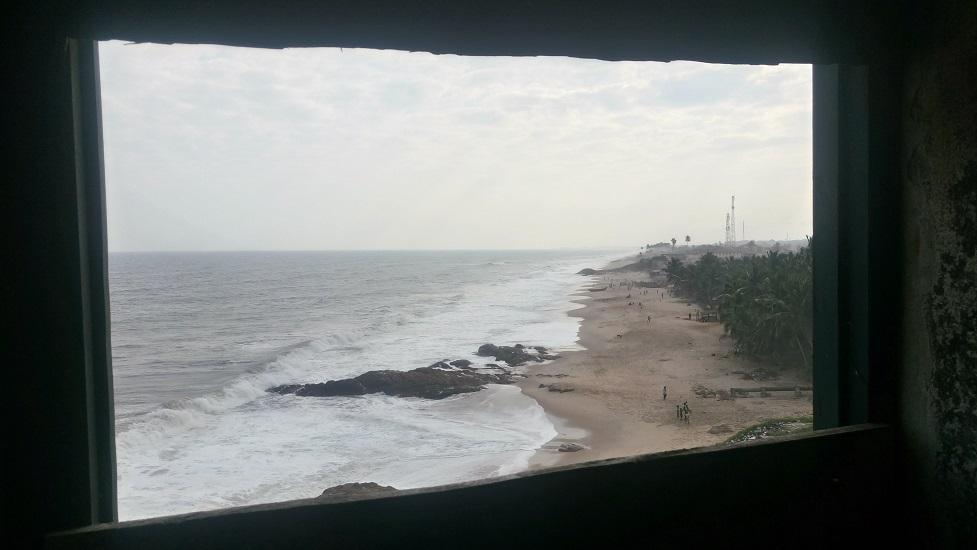 cape coast 2