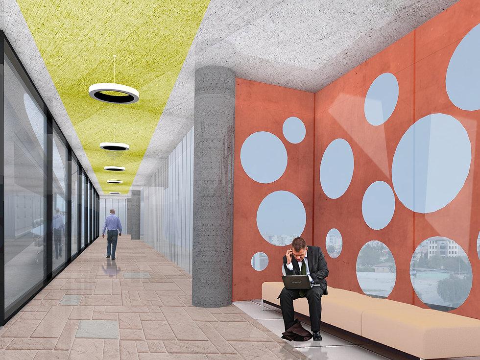 sdmim adana ticaret odası projesi iç mekan 5.jpg