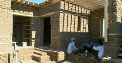 sürdürülebilir mimari SDMIM