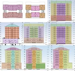 01-pendik-bld-diyagram