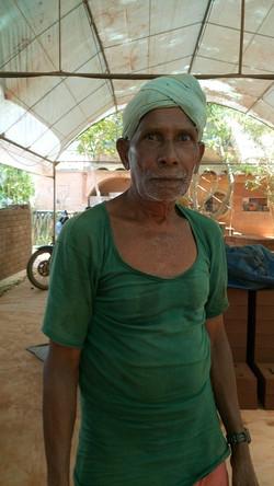 Hindistan Toprak SDMIM (18)