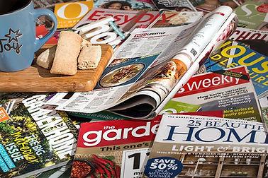 magazines-716801_1280.jpg