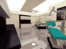 diş_hekimi_kliniği_tasarım_sdmim_design_(10)_edited