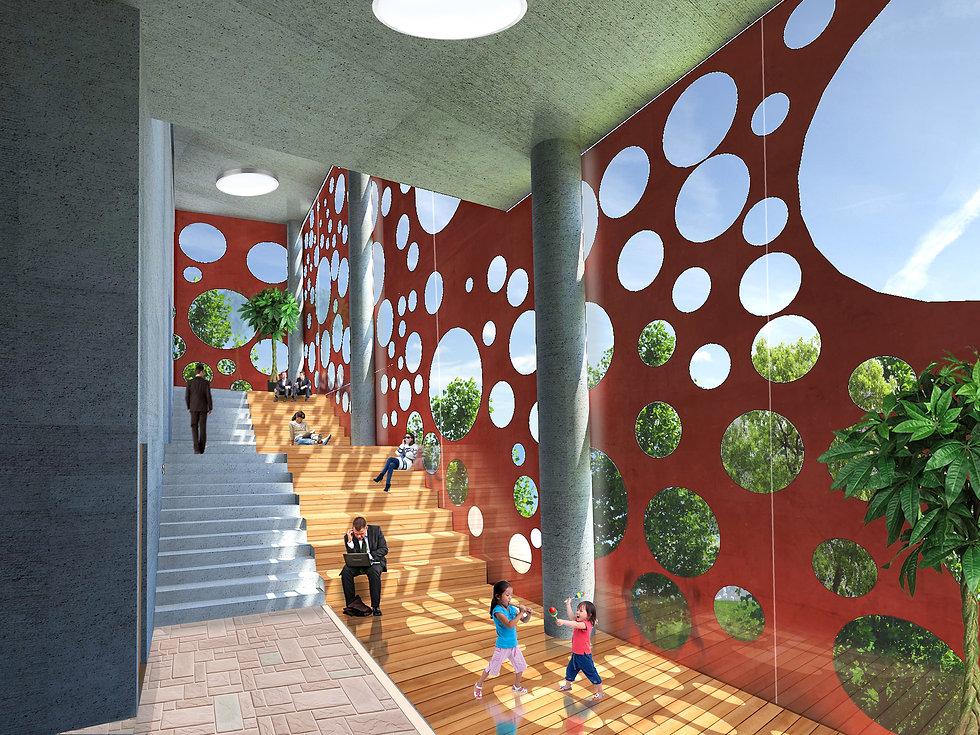 sdmim adana ticaret odası projesi iç mekan 2.jpg