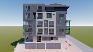 Apartman C1 SDMIM 03.jpg
