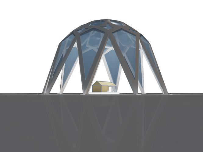 sdmim anıt tasarımı (4)