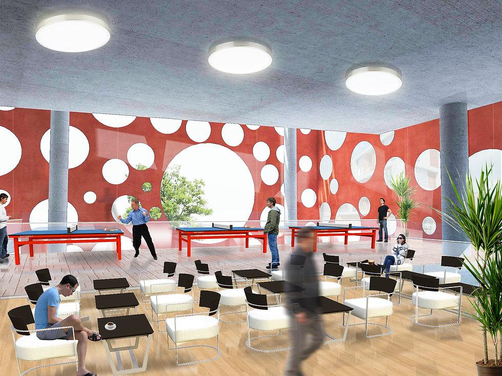 sdmim adana ticaret odası projesi iç mekan 3.jpg