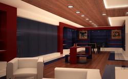 show_room-08