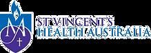 St Vincent's Hospital Sydney | Darlinghurst