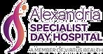 Alexandria Specialist Day Hospital | ASDH | Gastroscopy | Colonoscopy