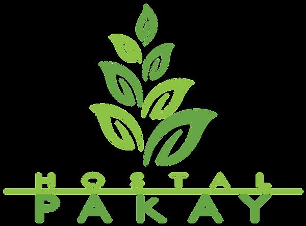 Logo-Hostal-Pakay.png