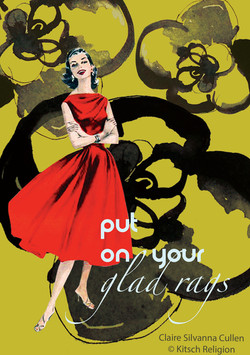 Glad Rags ©