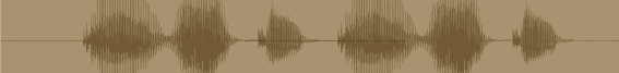 Outreach-vocal-overlay.png