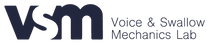 VSM-logo-inverse.png