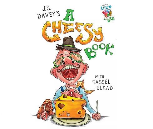 Cheesy Book Cover.jpg