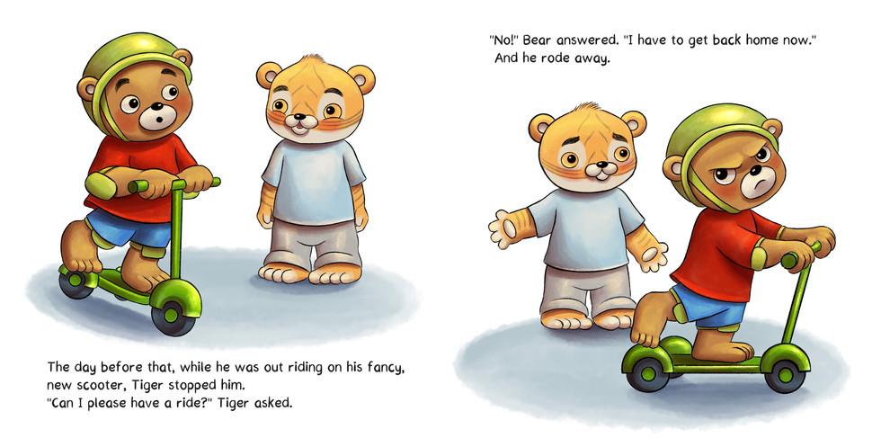 The Selfish Bear-Single-06.jpg