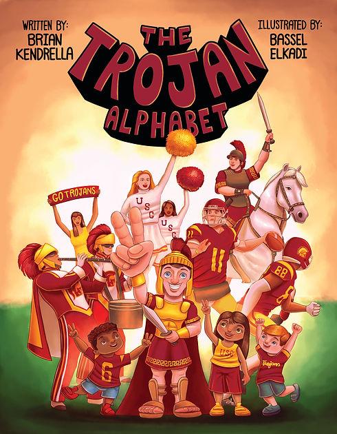 The Trojan Alphabet_Book Cover.jpg