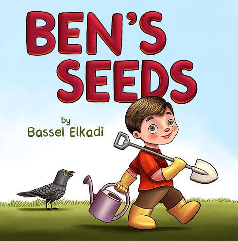 Ben's Seeds3_Front Cover .jpg
