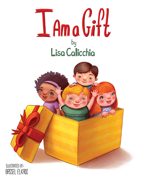 I Am a Gift Final-Cover.png