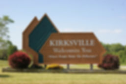 kirksville welcomes you.jpg